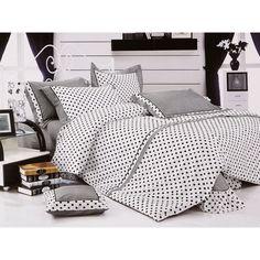 Купить лучшее постельное белье недорого: каталог с размерами и фото от 7e-Nebo
