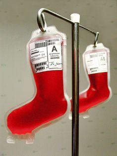 Christmas Blood Drive.A Z Red Cross Blood Donation Nevu Tabla 45 Legjobb Kepe