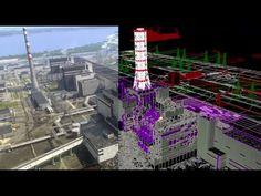 "CGI VFX Breakdowns HD: ""Inseparable"" by - POSTMODERN - YouTube"