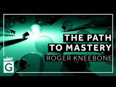 Expert: Understanding the Path to Mastery - YouTube