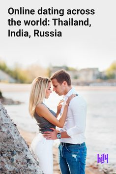 luck-because-the-russian-dating
