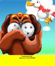 Duck Hunt Super, iphone, ipad, ipod touch, itouch, itunes, appstore, torrent, downloads, rapidshare, megaupload, fileserve