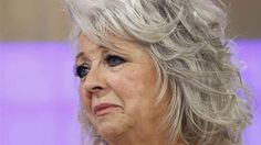 Paula Deen's Cookbook Deal Cancelled After 10 Other Companies Drop Her