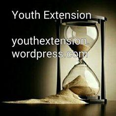 youthextension.wordpress.com
