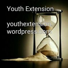 youthextension.wordpress.com