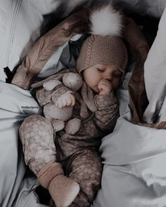 So Cute Baby, Cute Baby Clothes, Cute Kids, Cute Babies, Babies Clothes, Clothes Sale, Cute Newborn Baby Girl, Baby Outfits Newborn, Baby Gap