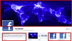 The Marketer's Guide to the New Facebook Pages