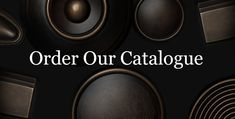 The Beardmore Collection: Luxury Brass Architectural Ironmongery Door Pull Handles, Brass, Architecture, Luxury, Collection, Arquitetura, Door Knobs, Architecture Design, Rice