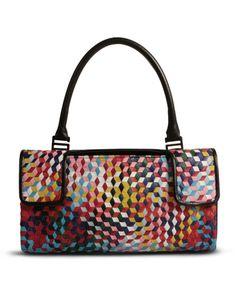 736148aaf1 Créatrice de sacs à main & accessoires - Handbags & accessories designer