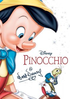 Sharing About The Soundtrack of My Childhood From Pinocchio! Celebrity Gossip, Celebrity News, List Of Fairy Tales, Pinocchio Disney, Disney Movies, Disney Characters, Celebrity Magazines, Entertainment Tonight, Cnn News