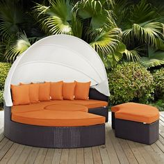 18 Best Convene Outdoor Collection images | Outdoor sectional, 4 in