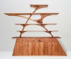 I Love this design. | WoodworkerZ.com