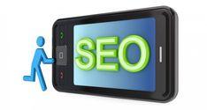 Mobile-friendly: nueva etiqueta SEO de Google para sitios web móviles. Artículo en español. #CommunityManager