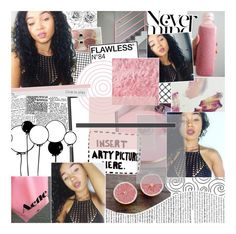 """- ̗̀ PASS ME THAT AUX CORD.  ̖́-"" by bxc0nsoda ❤ liked on Polyvore featuring art, remix and jetsgo"