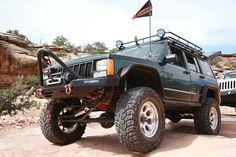 gold-bar-rim-moab-12-easter-jeep-safari-29