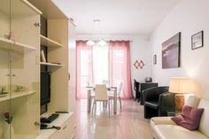 St. Paul's Bay, Licenced, 2 Bedroom - Apartment