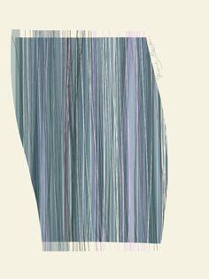 Linear variation - Diane Manton 2013