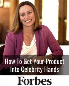 I am on Forbes!! I was interviewed by Emma Johnson on how to get your product into celebrity hands.  Check it out:   #emmajohnson #sarahshaw #forbes #entrepreneur #celebrities #business #fashion #celebrityaccess #celebs