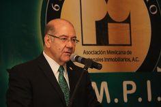 Puebla es la imagen del progreso