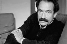 E' morto Sebastiano Vassalli.  Il Blog di Fabrizio Falconi: E' morto Sebastiano Vassalli.