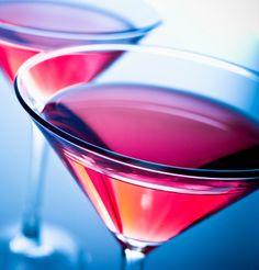 cosmopolitan martini - John's Cosmopolitan Martini Recipe    4 parts Absolut Citron Vodka  2 parts Cointreau  1 part freshly squeezed lime juice  4+ parts high quality cranberry or pom juice*