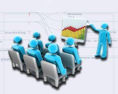 Образ мышления, благодаря которому работает онлайн маркетинг