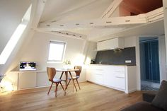 Check out this awesome listing on Airbnb: Studio 2-4 people, heart of Paris! in Paris
