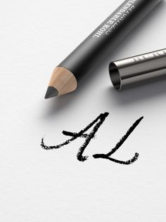 A personalised pin for AL. Written in Effortless Blendable Kohl, a versatile, intensely-pigmented crayon that can be used as a kohl, eyeliner, and smokey eye pencil. Sign up now to get your own personalised Pinterest board with beauty tips, tricks and inspiration.