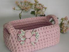 accessoires-de-maison-paniere-romantique-en-coton-recycl-