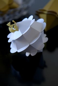 Figuriner from Bagateller