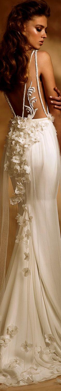Eliran Araha Bridal 2018