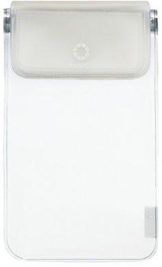 Waterproof Phone Case - hardtofind.