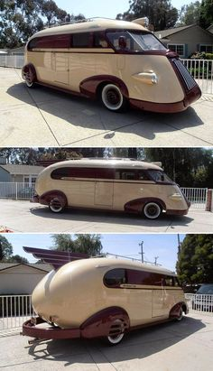 Just a car guy : 1941 Ford Western Flyer