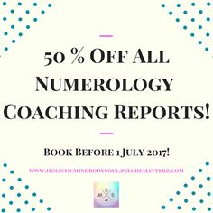 Coaching | Holistic Mind, Body & Soul