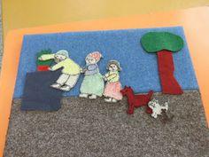 A répa  filcmese Kids Rugs, Home Decor, Toy, Homemade Home Decor, Kid Friendly Rugs, Interior Design, Home Interior Design, Decoration Home, Home Decoration