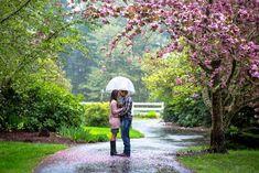 ~ Uma Linda Promessa ~: Choveu no dia da e-session, o que fazer?