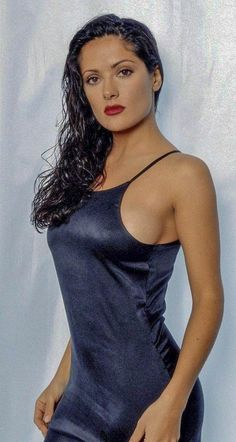 Beautiful Celebrities, Most Beautiful Women, Beautiful People, Salma Hayek Body, Salma Hayek Pictures, Selma Hayek, Woman Crush, Divas, Sexy Women