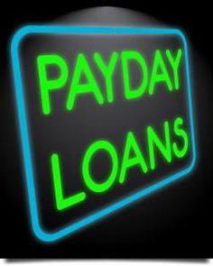 Keeping in mind the urgency of your need, the loan provider will approve the Same day payday loans UK within a short while, making it possible for you thave instant access tthe loan amount within 24 hours