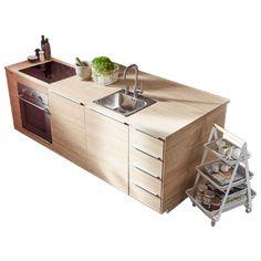 Keukens bij IKEA Ikea, Table, Kitchens, Furniture, Home Decor, Decoration Home, Ikea Co, Room Decor, Tables