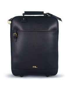 cd16b157da69 ON SALE  1899.99 - Ralph Lauren luggage ( 2750) Travel Bags