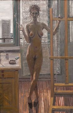 Гавриляченко Сергей Александрович | Арткафедра Alma Mater, Statue, Art, Art Background, Kunst, Performing Arts, Sculptures, Sculpture, Art Education Resources