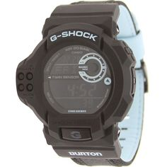 28 Best The G images | G shock, Casio g shock, G shock watches  mclHr
