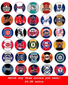 MLB Major League Baseball Prismatic Stickers Set of 30 Teams Clemson Baseball, Twins Baseball, Better Baseball, Baseball Shirts, Baseball Hat, Baseball Sayings, Baseball Nails, Baseball Uniforms, Baseball Stuff