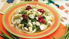 Platos Latinos, Blog de Recetas, Receta de Cocina Tipica, Comida Tipica, Postres Latinos: Recetas Saludables