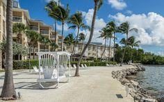 Islamorada  Pelican Cove Resort
