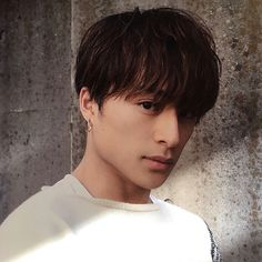 Japanese Drama, Japanese Boy, Cute Asian Guys, Yamamoto, Dramas, Singers, Candy, Actors, Celebrities