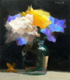Frances Galante