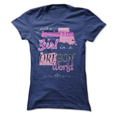d554aaad605a4c Large selection of shirt styles. Make Your Own Custom T Shirts. T shirt  design
