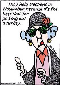 maxine cartoon - Yahoo! Image Search Results