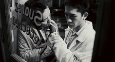 Happy Together 春光乍泄 (1997) Leslie Cheung Tony Leung